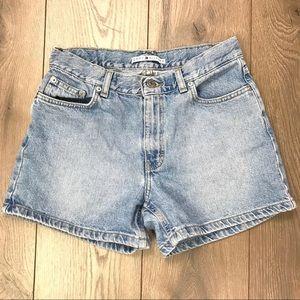 Tommy Hilfiger | Jean Shorts Size 6